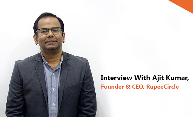 Driving Financial Inclusion In India With P2P Lending: Interview