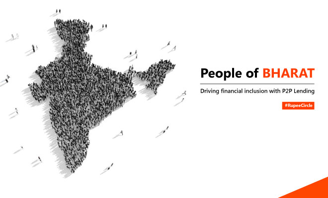 People-of-Bharat-RupeeCircle P2P Loans